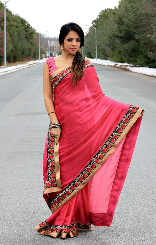saridrape1