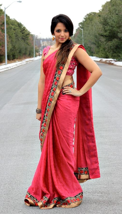 saridrape2