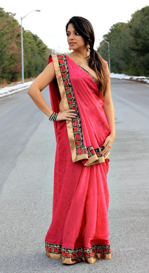 saridrape5