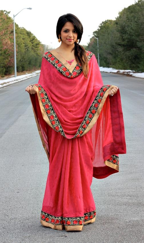 saridrape6