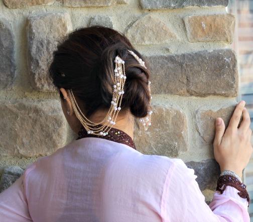 hairpearl3.jpg