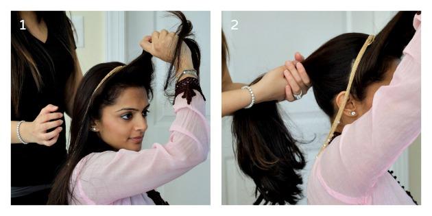 hairpearlgrid1.jpg