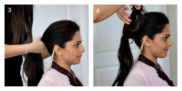 hairpearlgrid2.jpg