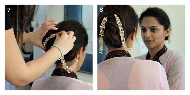 hairpearlgrid4.jpg