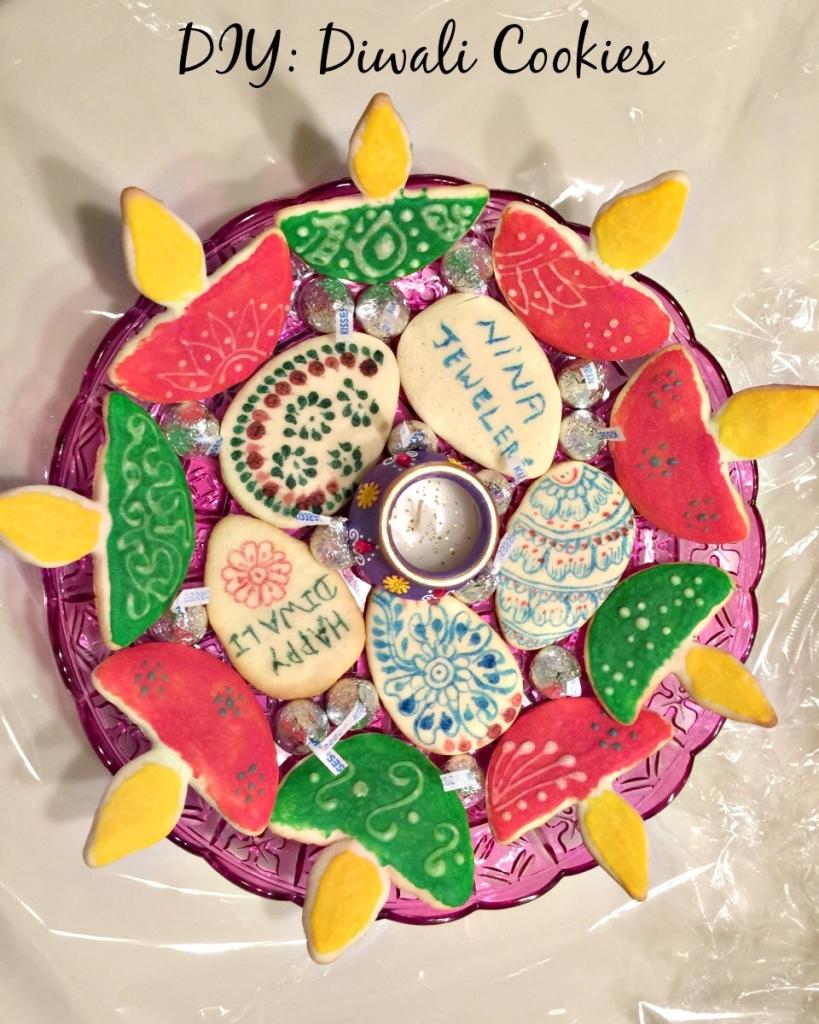 diwalicookies1