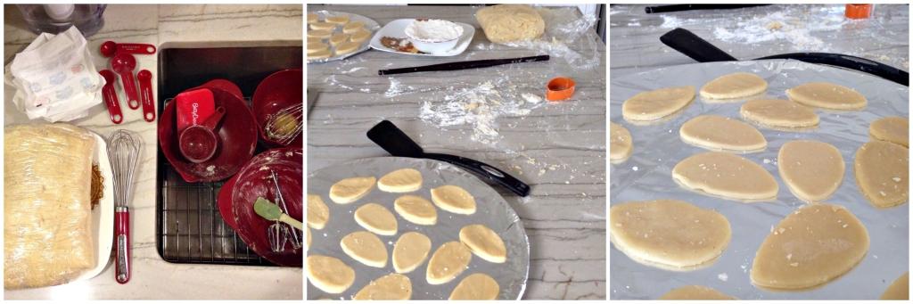 diwalicookies2