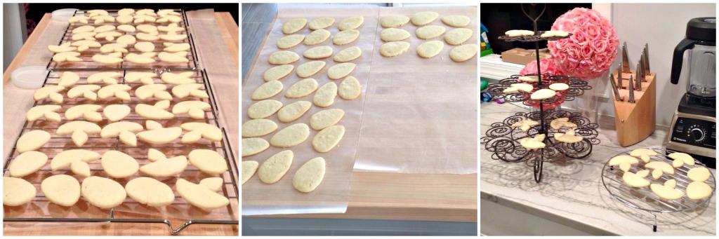 diwalicookies3
