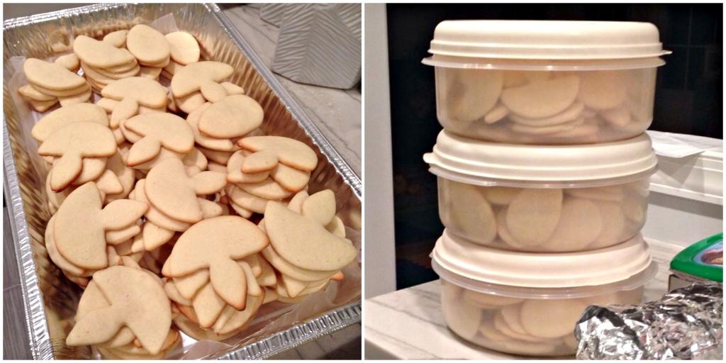 diwalicookies4