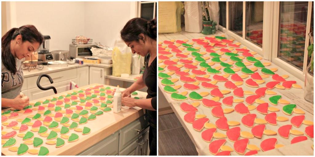 diwalicookies5