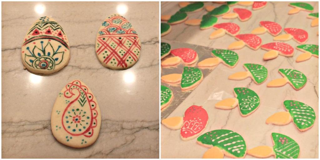 diwalicookies6