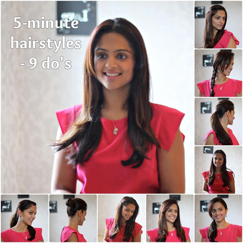 hairstylesgrid