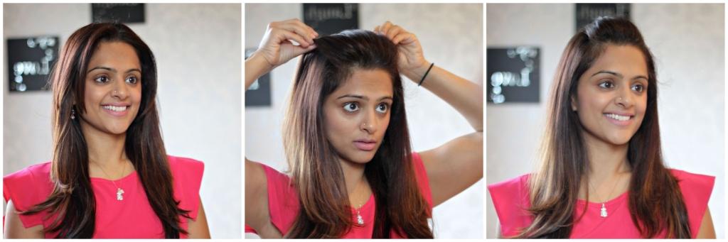 hairstylesgrid5
