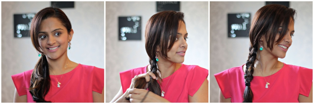 hairstylesgrid6