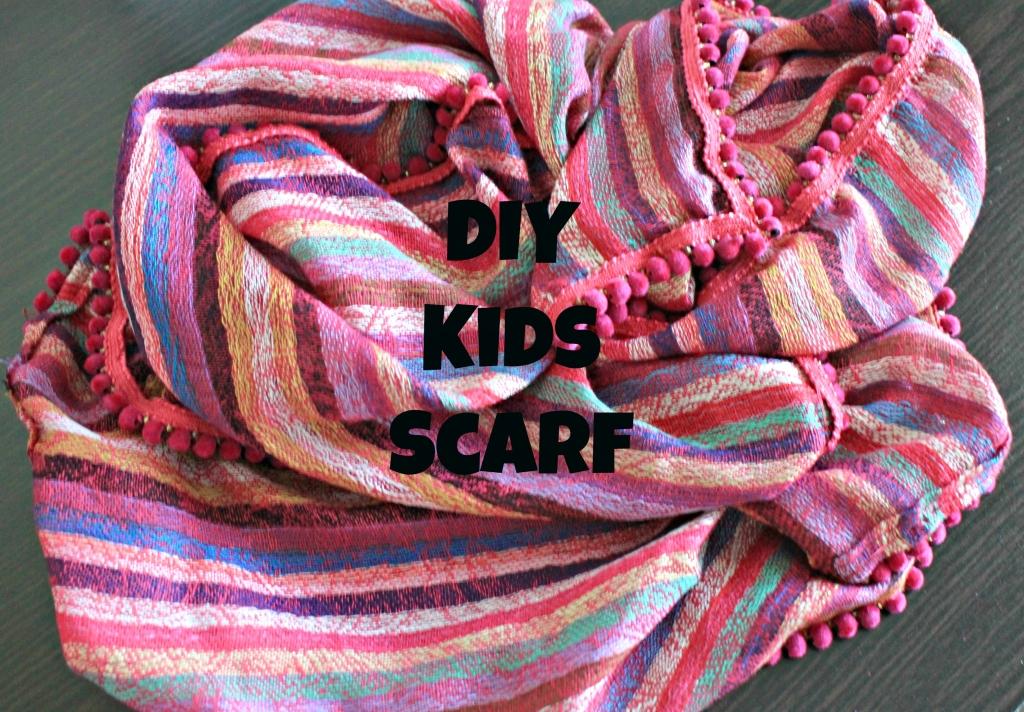 scarves11