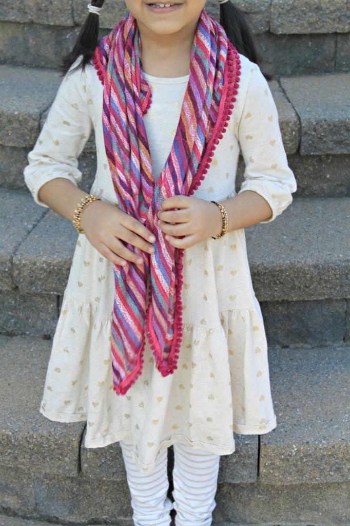 scarves8