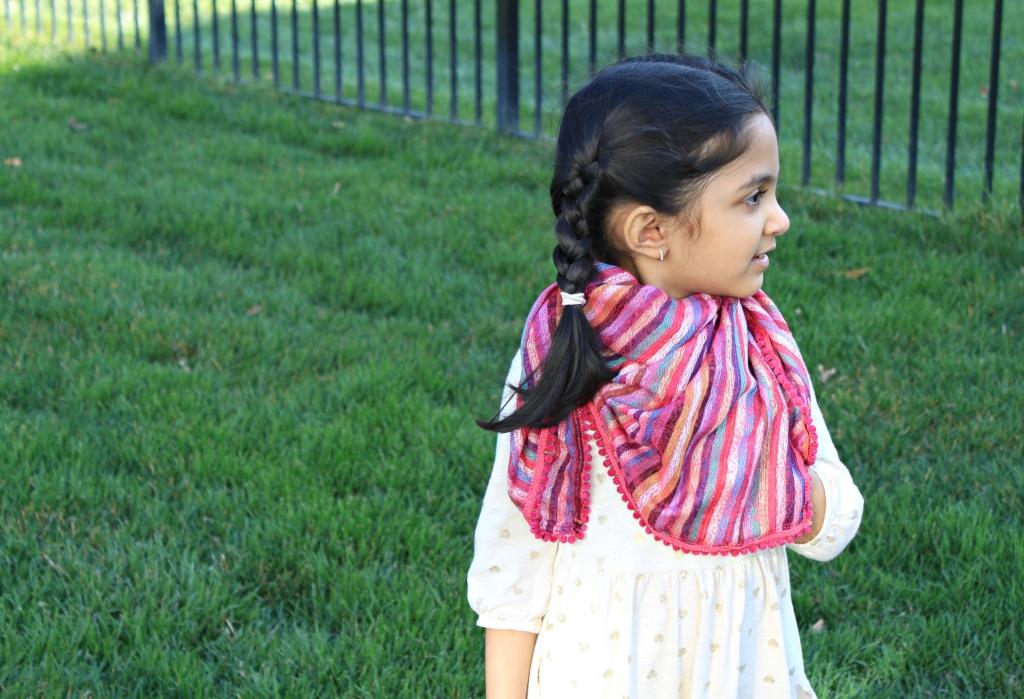 scarves9