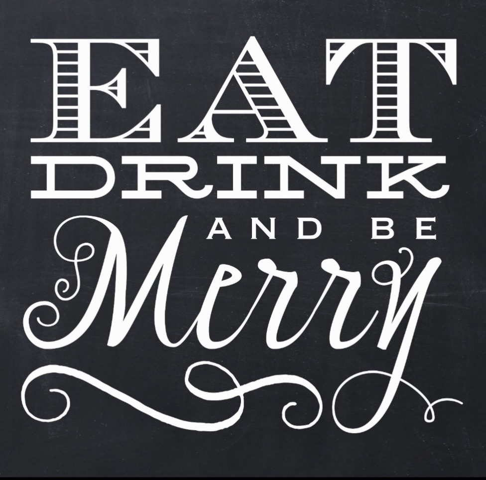 eat_drink_and_be_merry_chalkboard_holiday_party_postage_stamps-raa14f08ead4a4b539bc591fedae68144_zh1x1_1024 (1)