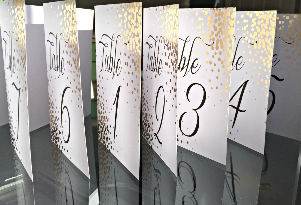 tablenumber2