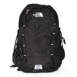 Sheena bag
