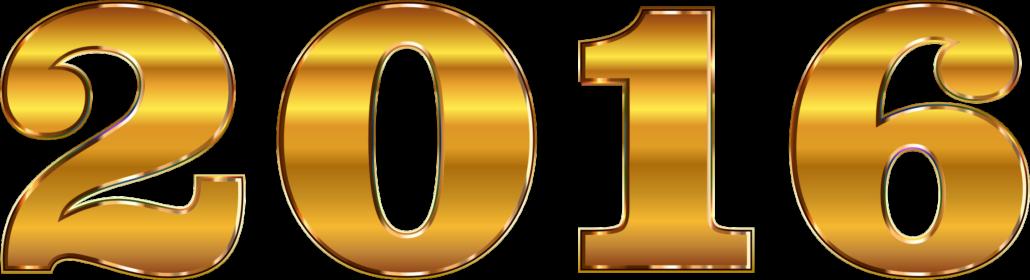 clipart-2016-typography-7-u5w4sq-clipart